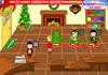 Game Cửa hàng bán đồ Noel 2