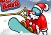 Game Ông già Noel gom quà 9
