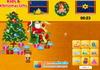 Game Đồ chơi Noel cho bé con