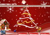 Game Hứng quà Noel 1