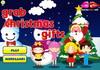 Game Hứng quà Noel 2