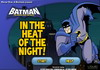 Game Batman phiêu lưu 5