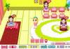 Game Quản lý tiệm spa 7