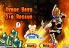 Game Robot chiến đấu 24