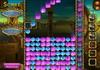 Game Phá khối hình 50