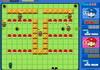 Game Mario diệt vật 1