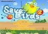 Game Giải cứu chim non