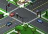 Game Điều khiển giao thông 10