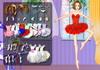 Game Thời trang nữ kiểu 788