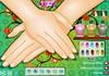 Game Sơn móng tay 13