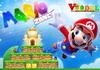 Game Mario phiêu lưu 37