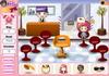 Game Quản lý tiệm tóc 2