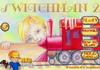 Game Dẫn đường cho xe lửa 7