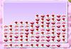 Game Phá khối hình 51