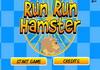 Game Hamster phiêu lưu