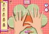 Game Sơn móng tay 15