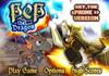Game Rồng con phiêu lưu 6