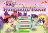 Game Xây dựng thành phố tình yêu