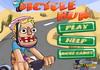 Game Đua xe đạp 5