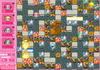 Game Đặt bom tìm đường 29