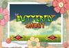 Game Nhanh tay bắn bướm 2