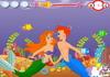 Game Hôn lén dưới biển 1