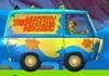 Game Lái xe vượt địa hình 91