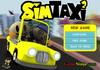 Game Taxi đón khách 6