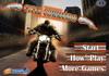 Game Moto vượt địa hình 126