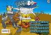 Game Robot phiêu lưu 7