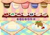 Game Trang trí bánh kem 4