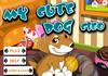 Game Chăm sóc thú cưng 11