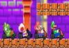 Game Mario đua xe 2