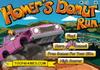 Game Lái xe vượt địa hình 100