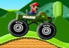 Game Mario vượt địa hình 9