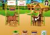 Game Chăm sóc thú cưng 12