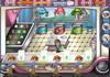 Game Quản lý tiệm kem 6