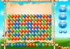 Game Phá khối hình 54