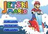 Game Mario lái ca nô