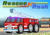 Game Lái xe chữa cháy 3
