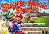 Game Mario đua xe 3