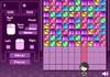 Game Phá khối hình 56