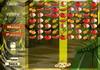Game Phá khối hình 57