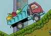 Game Mario lái xe chở hàng 2