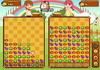 Game Phá khối hình 59