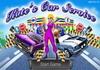 Game Quản lý dịch vụ xe ôtô
