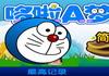 Game Doremon kết nối Nobita