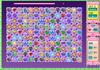 Game Tìm hình giống nhau 127