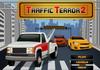 Game Điều khiển giao thông 11