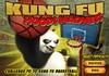 Game Ném bóng rổ 25